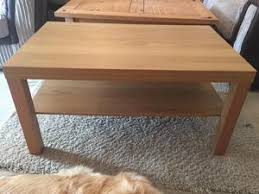 Ducal Coffee Table Ducal Coffee Table Condition In Eastbourne Expired