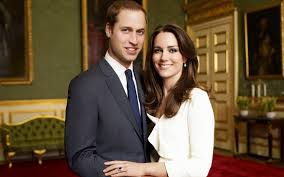 prince william and kate to visit paris after 20 years u2022 stock news usa