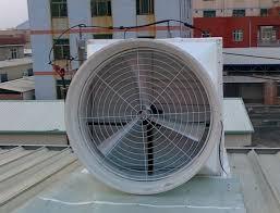 extractor fan roof vent big airflow industrial roof extractor fans roof fan roof