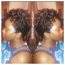 crochet braids atlanta ga 282 best best crochet braids images on