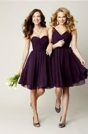 purple lace bridesmaid dress purple bridesmaid dresses dressed up