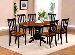 Kitchen Table Swivel Chairs by Furniture Terrific Inspirational Kitchen Tables And Chairs