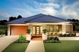 cute small homes roof designs of roofs houses house design ideas and beautiful