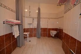 chambre d hote accessible handicapé chambre d hôtes la roche à etienne en cogles haute bretagne