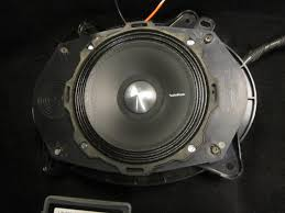 lexus two door 2001 mark levinson speaker replacement clublexus lexus forum discussion