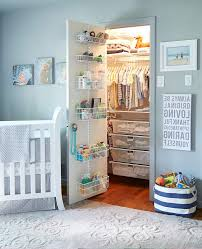 Nursery Organizers San Diego Closet Organizer Ideas Transitional With Disney Princess