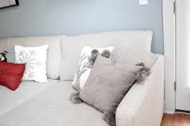 your trendy therapist home decor