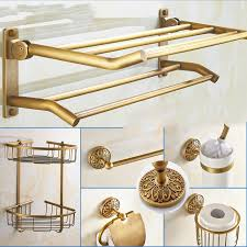 buy s s bathroom accessories and get free shipping on aliexpress com