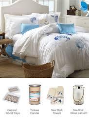 Belks Bedding Sets Bedding Shop Pillow Shams Belks Quilts Belks Christmas Quilts