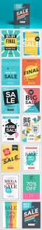best 25 flyers ideas on pinterest flyer design flyer layout