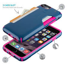card iphone 6s u0026 iphone 6 cases