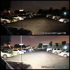 24 inch led light bar offroad evergrow 120w 24 inch led light bar work lights flood spot combo