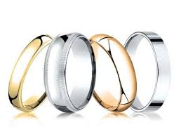 classic wedding bands womens wedding band designs with diamonds at id jewelry website
