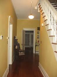 138 best paint colors images on pinterest colors diy and