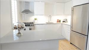 ikea high gloss kitchen cabinets ikea kitchen white high gloss installed in mississauga on