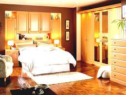 small space couple bedroom design idea master storage decorating