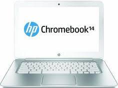 lenovo ideapad 310 laptops black friday deals 2016 best buy amazon com lenovo ideapad 310 15 6