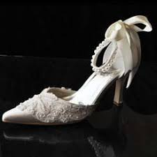 wedding shoes online 3 4 inch heels wedding shoes online sale