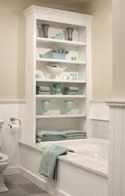 bathroom storage idea bathroom storage ideas free home decor oklahomavstcu us