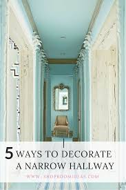 ideas about blue hallway decorating ideas free home designs