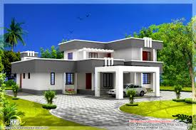modern house design bungalow type u2013 modern house