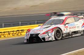 lexus racing team ゆうすけ 純国産のずんだ on twitter