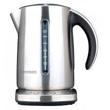 gastroback design advanced pro design electric kettle advanced pro gastroback 42429 barstuff