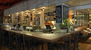 Kitchen Table Restaurant by Kungsholmen Hotel Stockholm Clarion Hotel Amaranten