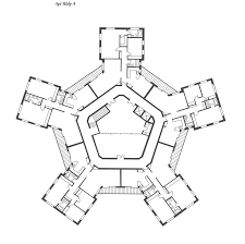 drawings of various microcommunity mc configurations