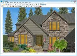house plans software for mac free house design software mac free floor plans software inspirational