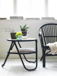 Ikea Furniture Outdoor - currently coveting ikea u0027s new wicker collection for summer