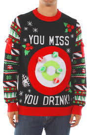 12 best ugly christmas sweaters for women funny holiday sweater