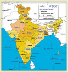 hinduism map indian vs hindu vivaha mahoschavam an inquiry into hindu weddings