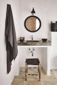 Mediterranean Bathroom Ideas The 25 Best Mediterranean Style Loos Ideas On Pinterest Large