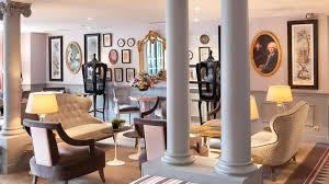 la maison design la maison favart in paris best hotel rates vossy