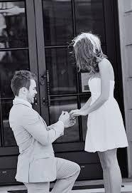 reddit worst wedding smosh worst proposals ever extras perfect proposal best pictures
