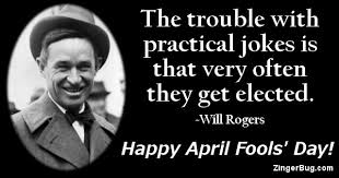 April Fools Day Meme - april fools day glitter graphics comments gifs memes and