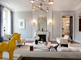 gray house paint interior http lovelybuilding com tips on how