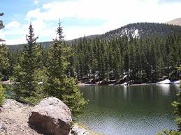 New Mexico rivers images Things to do in red river nm alpine lodge jpg