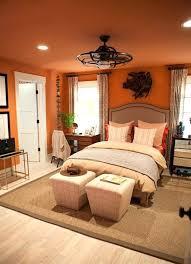 brown bedroom ideas orange and brown walls orange and brown bedroom best orange bedrooms