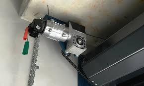 Awning Motor Repair Awning Signs U2013 Roller Shutter Repair London