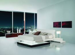 houston home decor furniture view high end furniture houston small home decoration
