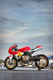3175 best bikes images on pinterest car motorcycle and biking