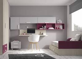 chambres hotes cancale chambre hote cancale frais unique chambre hote cancale design à la