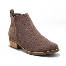 target womens boots zipper 50 best target gifts for 2018 gifts from target for