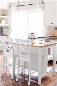 small kitchen desk ideas kitchen room office kitchen decorating ideas kitchen cabinet