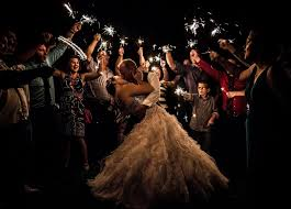 where can i buy sparklers wedding ideas 12182458 737685012549 5810317474742065937 o