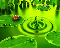 green dreams meaning interpretation and meaning