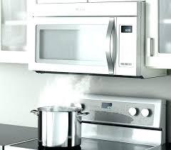 kitchenaid microwave hood fan kitchenaid microwave hood microwave vent hood source a kitchen