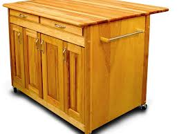 kitchen cart cabinet kitchen 41 sterling small kitchen carts with square hardwood